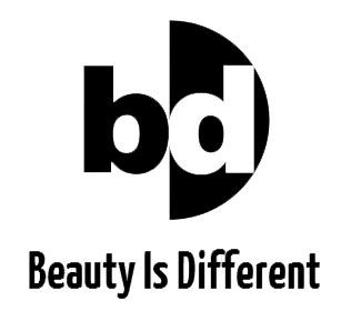 Beauty is Different (theWhy)