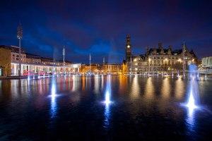 CityPark_Night_600x900