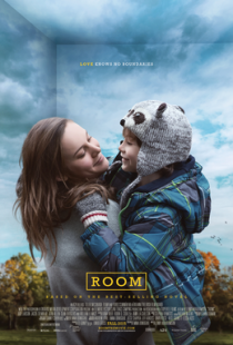 Room_(2015_film)